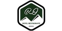 Restaurante Rinconcito de Gredos
